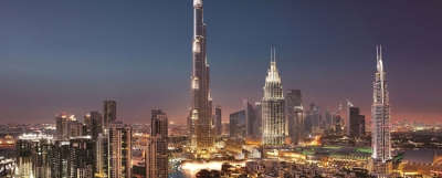 No Objection Certificate in Dubai